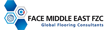 Face Middle East FZC Global Flooring Consultants
