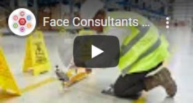 Face Consultants Floor Surveying and Testing Services Video